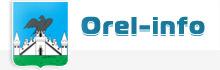 Доска объявлений Орел