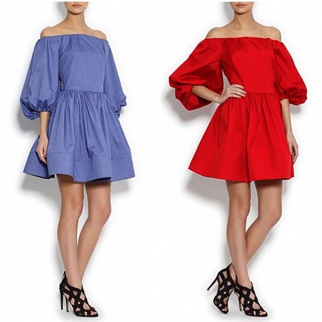Мелкий Опт Женской Одежды